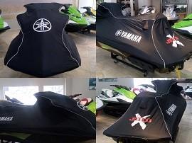 Acessórios para Jet Ski 20 - Jetco Brasil