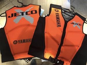 Acessórios para Jet Ski 33 - Jetco Brasil