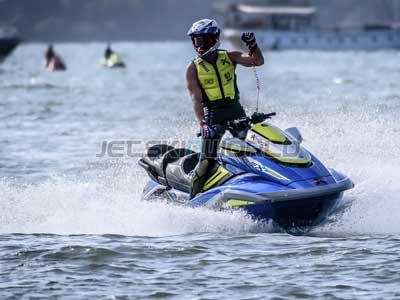Jetco Brasil