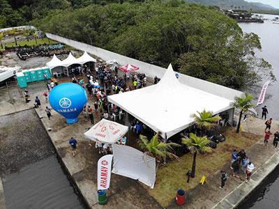 Noticias e eventos de jetski 4 - Jetco Brasil
