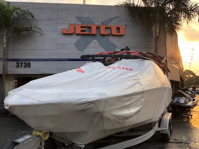 Noticias e eventos de jetski 3 - Jetco Brasil