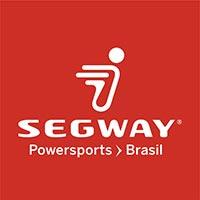 Segway - Snarler