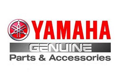Peças de Jetski Yamaha