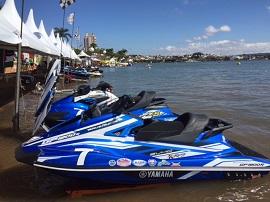 Peças de performance para Jet Ski 19 - Jetco Brasil