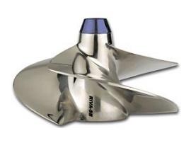 Peças de performance para Jet Ski 9 - Jetco Brasil